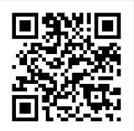 QR code diretta straming